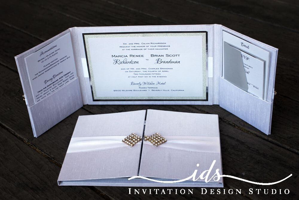 Invitation gallery invitation design studio share on facebook stopboris Choice Image