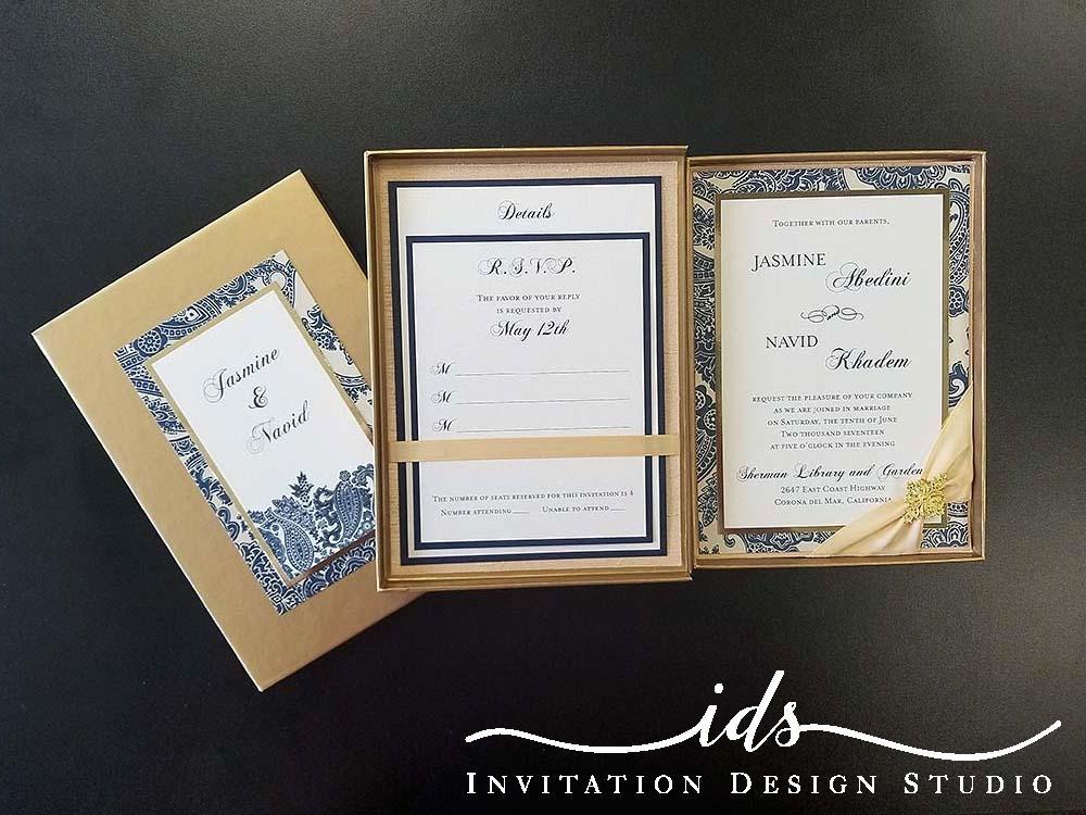 Invitation Gallery Invitation Design Studio