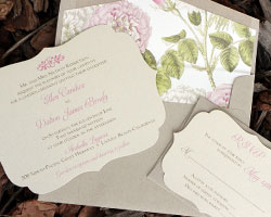 Wedding Invitations Invitation Design Studio